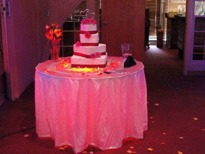 Tmx 1352964922427 DSC01951 Spring Grove, PA wedding dj