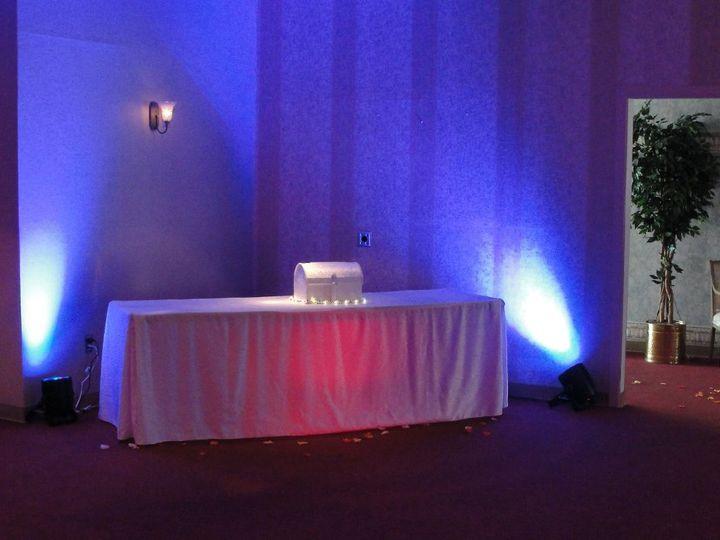 Tmx 1352964941964 DSC01952 Spring Grove, PA wedding dj