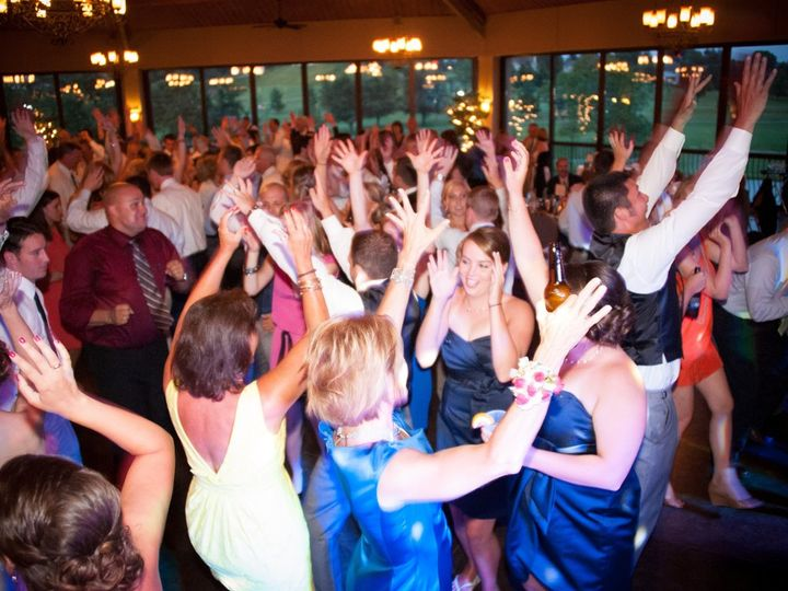Tmx 1353037556396 0701JessicaAitken72112 Spring Grove, PA wedding dj