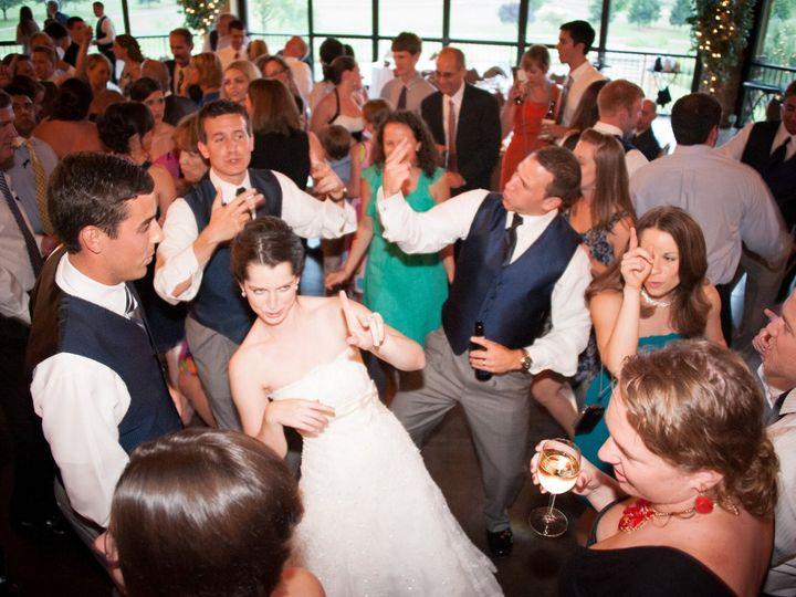 Tmx 1353037746640 0662JessicaAitken72112 Spring Grove, PA wedding dj