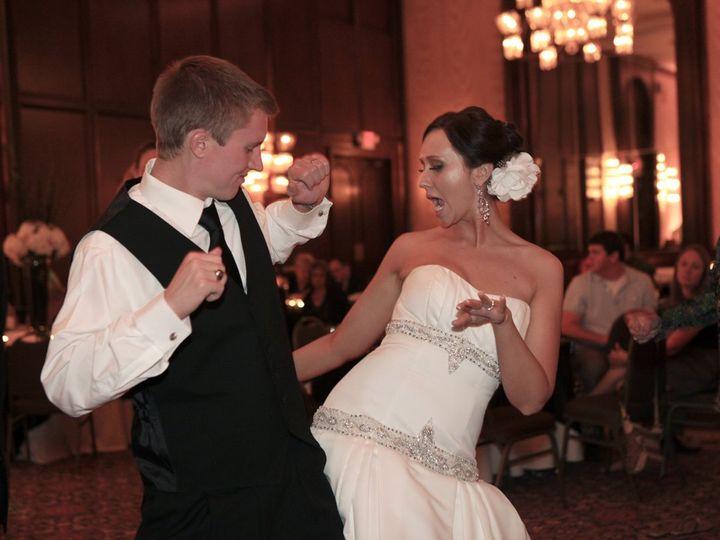 Tmx 1353037806541 Jeff2IMG8752 Spring Grove, PA wedding dj
