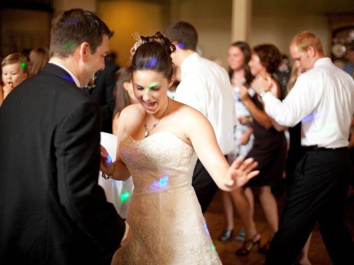 Tmx 1353037809255 Wedding1 Spring Grove, PA wedding dj