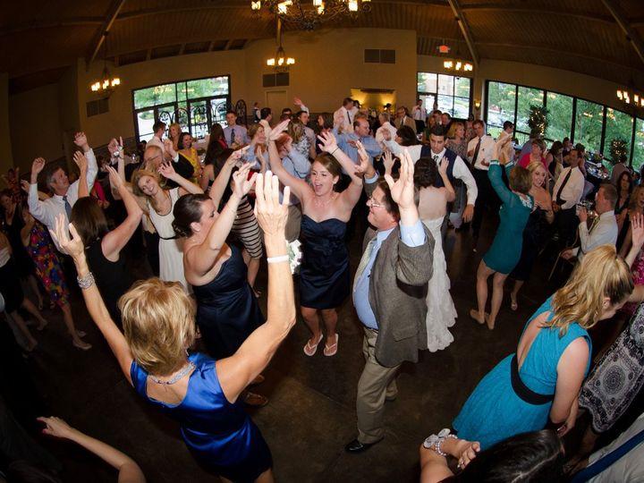 Tmx 1357608404216 0648JessicaAitken72112 Spring Grove, PA wedding dj
