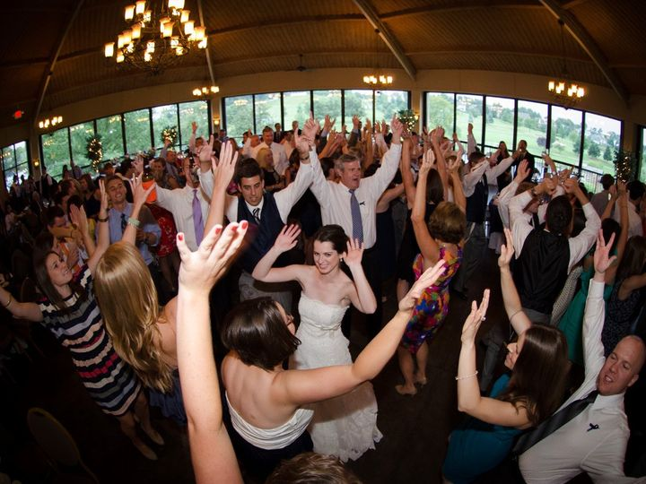 Tmx 1357608465564 0650JessicaAitken72112 Spring Grove, PA wedding dj