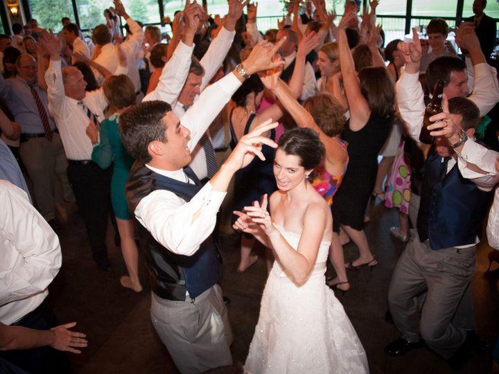 Tmx 1357608553767 0658JessicaAitken72112 Spring Grove, PA wedding dj