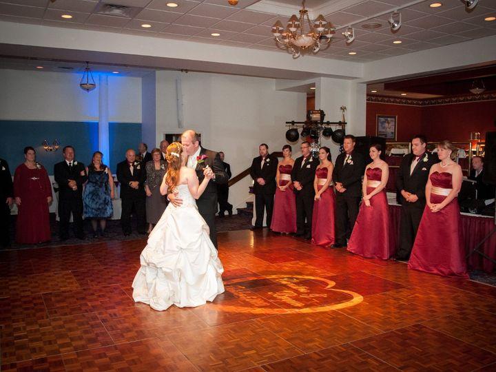 Tmx 1357608813547 0502ChristineCummings10512 Spring Grove, PA wedding dj