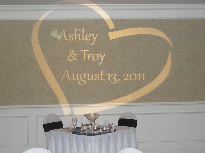 Tmx 1357608838218 DSC04120 Spring Grove, PA wedding dj