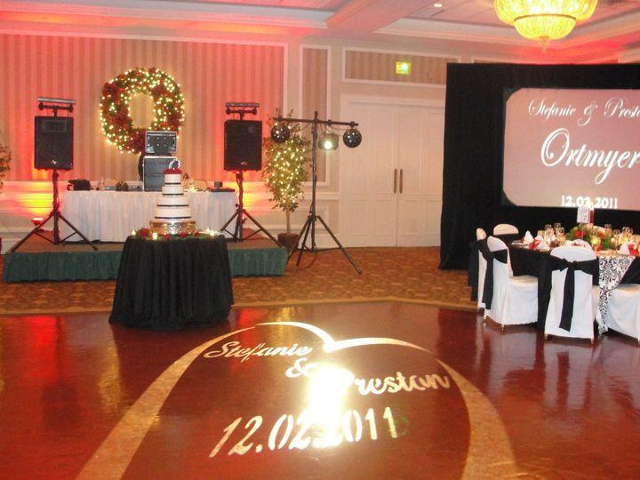 Tmx 1357608859915 DSC04744 Spring Grove, PA wedding dj