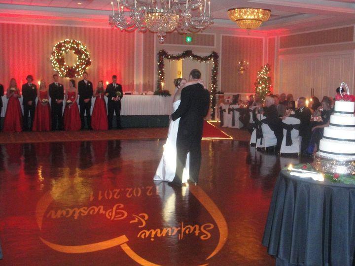 Tmx 1357608875881 DSC04764 Spring Grove, PA wedding dj