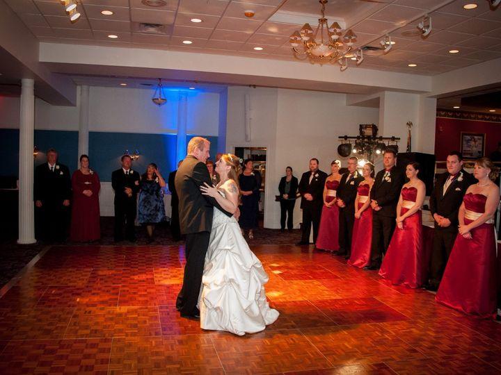 Tmx 1357609165705 0519ChristineCummings10512 Spring Grove, PA wedding dj