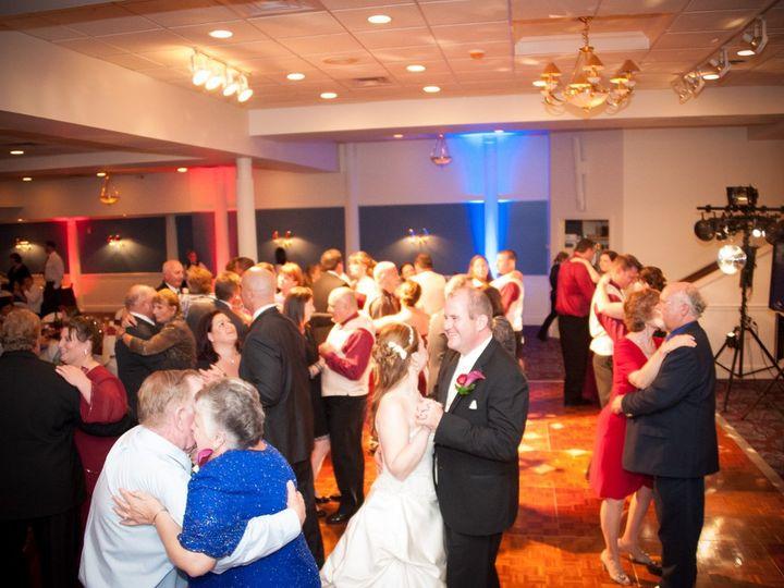 Tmx 1357609212612 0590ChristineCummings10512 Spring Grove, PA wedding dj