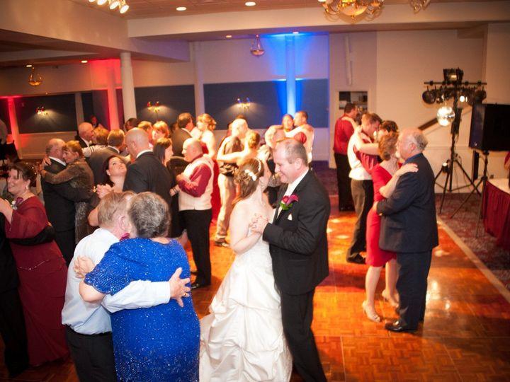Tmx 1357609235814 0591ChristineCummings10512 Spring Grove, PA wedding dj