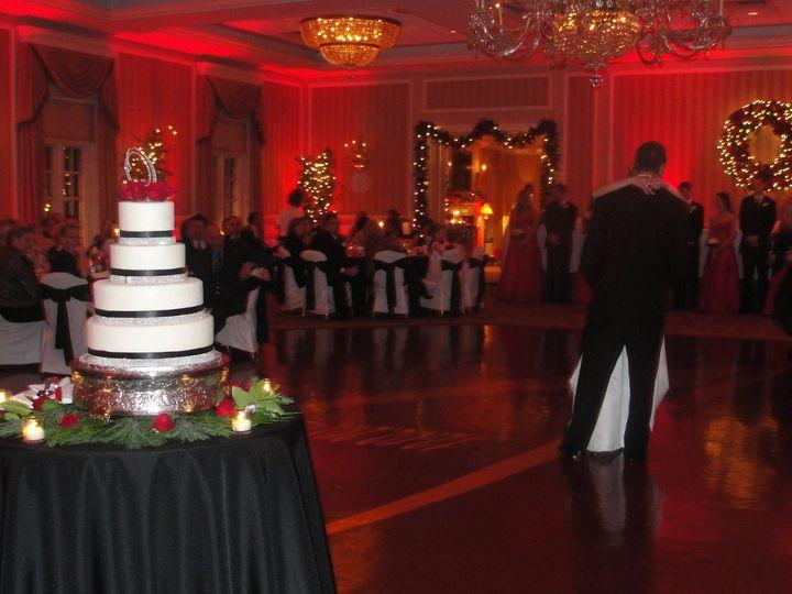 Tmx 1357609279795 DSC04760 Spring Grove, PA wedding dj
