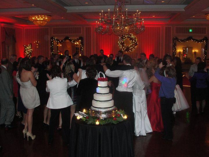 Tmx 1357609286658 DSC04766 Spring Grove, PA wedding dj