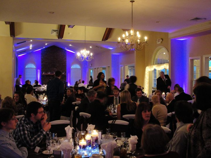 Tmx 1396287776024 Dsc0816 Spring Grove, PA wedding dj