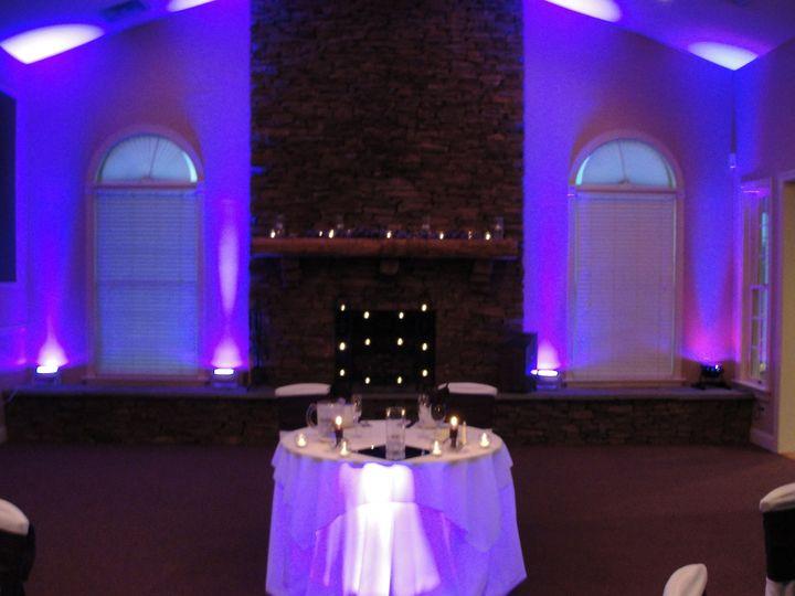 Tmx 1396287792720 Dsc0817 Spring Grove, PA wedding dj