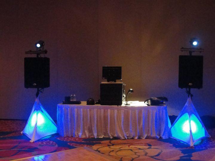 Tmx 1396288056984 Dsc0772 Spring Grove, PA wedding dj