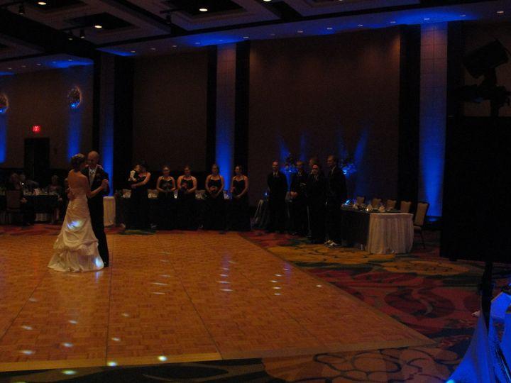 Tmx 1396288263630 Dsc0774 Spring Grove, PA wedding dj