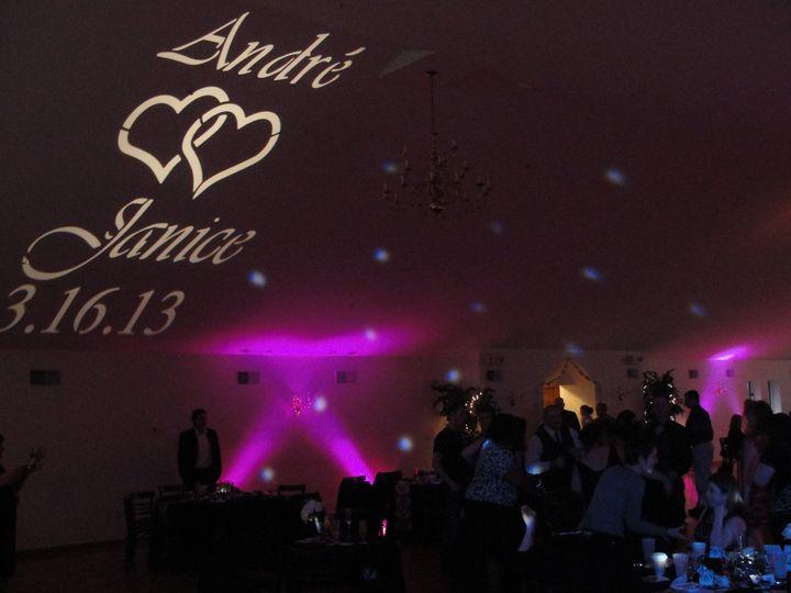 Tmx 1396288521070 Dsc0713 Spring Grove, PA wedding dj