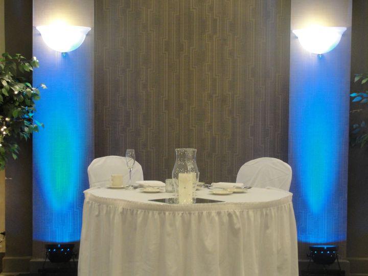 Tmx 1396288542475 Dsc0723 Spring Grove, PA wedding dj