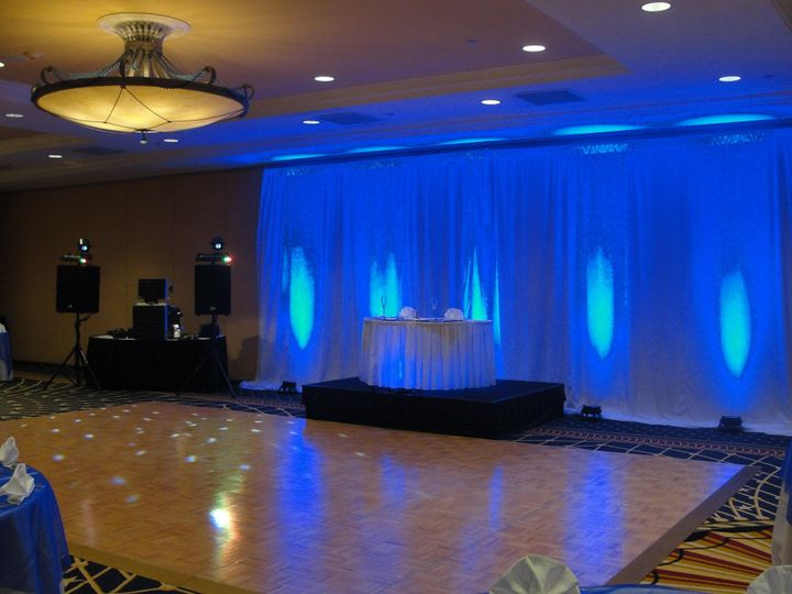 Tmx 1396288582306 Dsc0734 Spring Grove, PA wedding dj