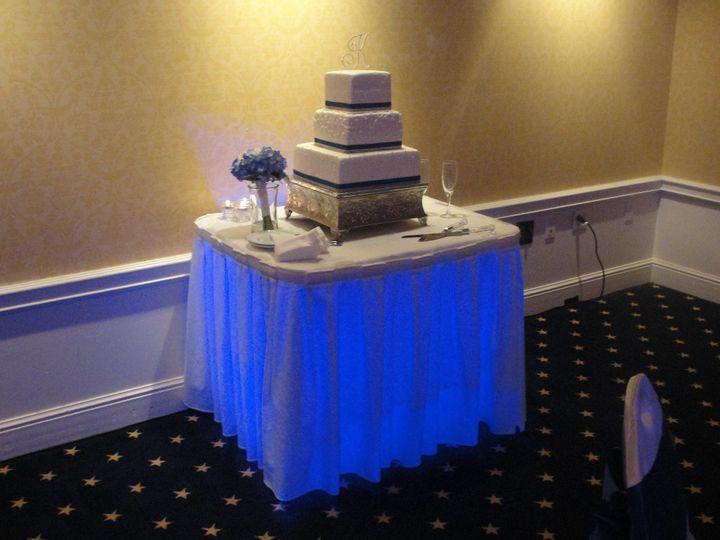 Tmx 1396288590674 Dsc0734 Spring Grove, PA wedding dj