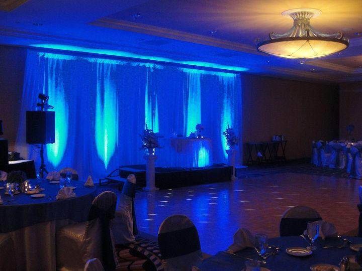 Tmx 1396288599481 Dsc0735 Spring Grove, PA wedding dj