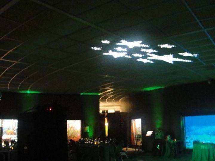 Tmx 1396288671600 Dsc0794 Spring Grove, PA wedding dj