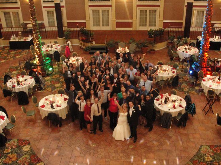 Tmx 1396288789206 Dsc0825 Spring Grove, PA wedding dj