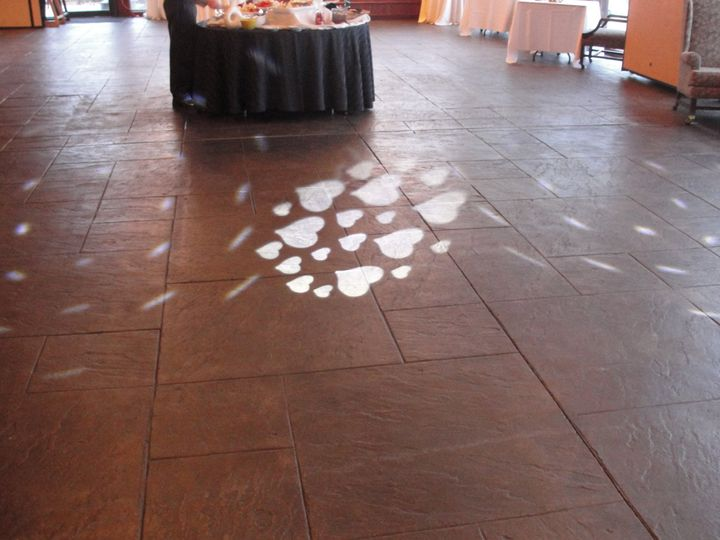Tmx 1396289006982 Dsc0796 Spring Grove, PA wedding dj