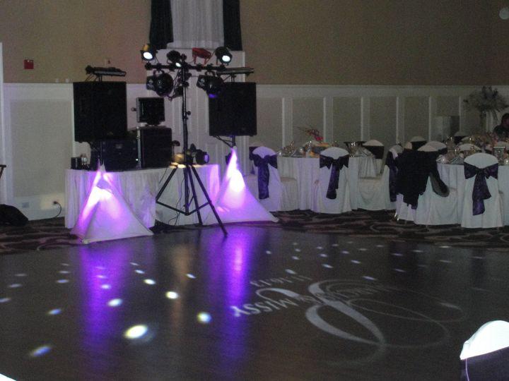 Tmx 1396289141221 Dsc0793 Spring Grove, PA wedding dj