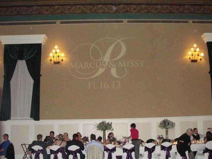 Tmx 1396289148989 Dsc0794 Spring Grove, PA wedding dj