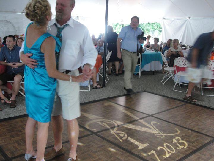 Tmx 1396289232875 Dsc0768 Spring Grove, PA wedding dj