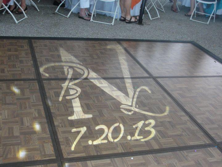 Tmx 1396289254929 Dsc0769 Spring Grove, PA wedding dj