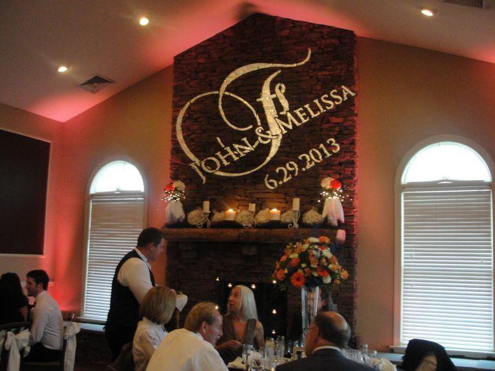 Tmx 1396289300534 Dsc0774 Spring Grove, PA wedding dj