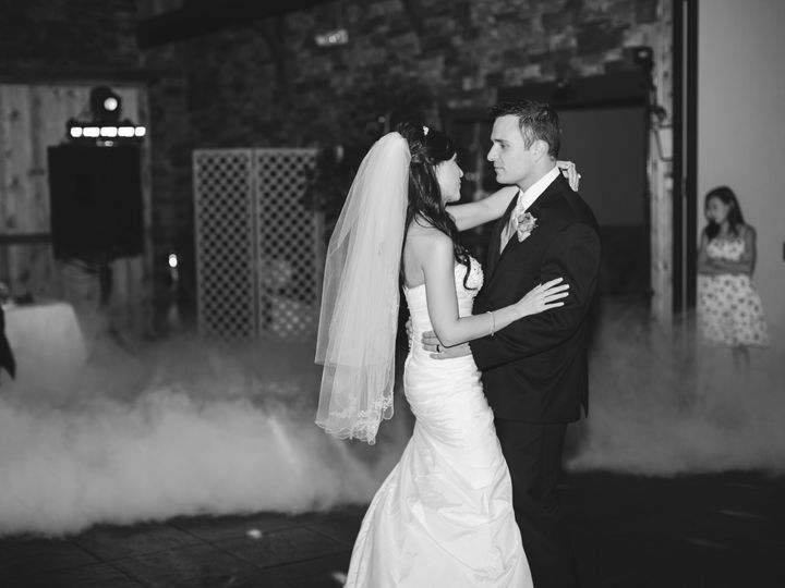 Tmx 1396289525154 049 Spring Grove, PA wedding dj