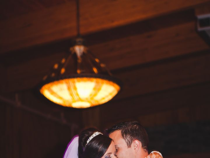 Tmx 1396289565952 049 Spring Grove, PA wedding dj