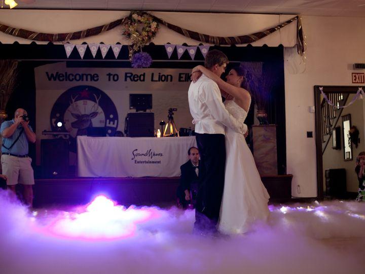 Tmx 1396289589579 Arnold 26 Spring Grove, PA wedding dj