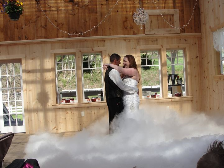 Tmx 1396289608638 Dsc0677 Spring Grove, PA wedding dj