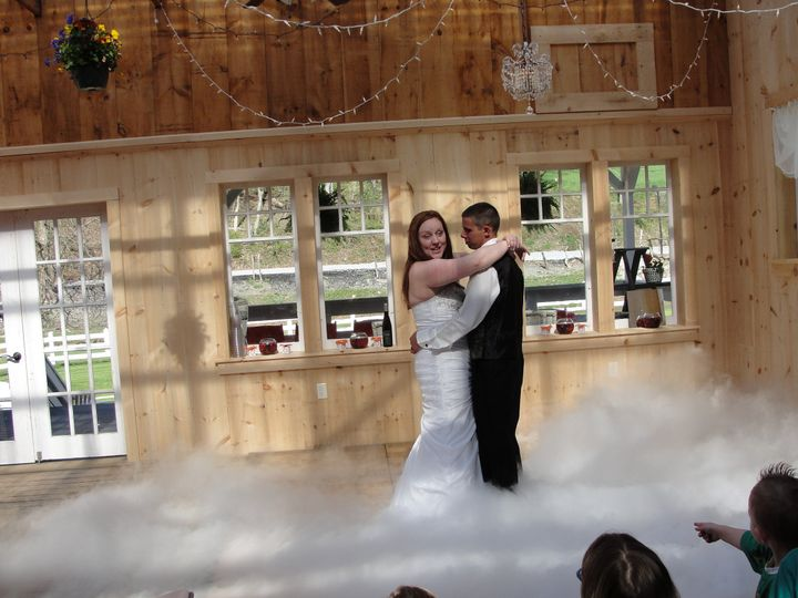Tmx 1396289633626 Dsc0678 Spring Grove, PA wedding dj