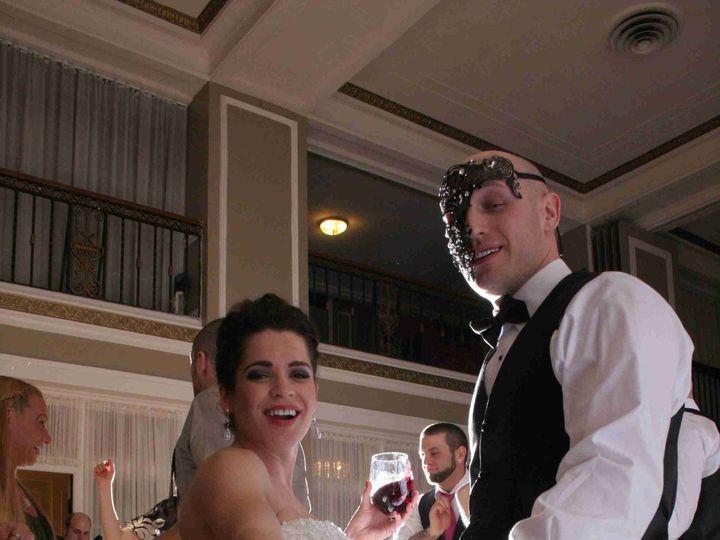 Tmx 1396290070760 Img817 Spring Grove, PA wedding dj
