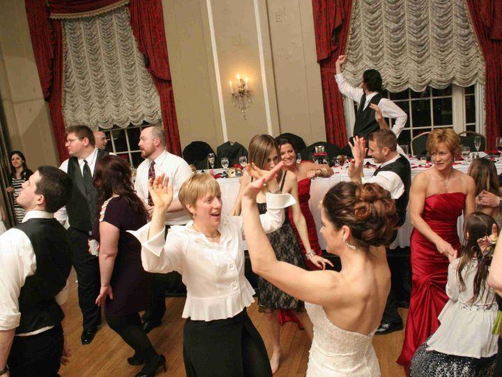 Tmx 1396290080388 Img821 Spring Grove, PA wedding dj