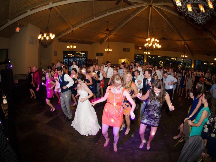 Tmx 1396290102084 0719jessicaaitken7211 Spring Grove, PA wedding dj