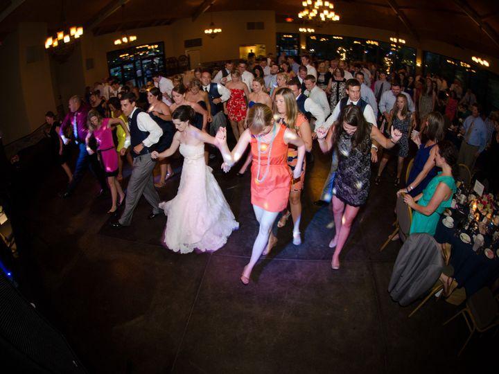Tmx 1396290169325 0722jessicaaitken7211 Spring Grove, PA wedding dj