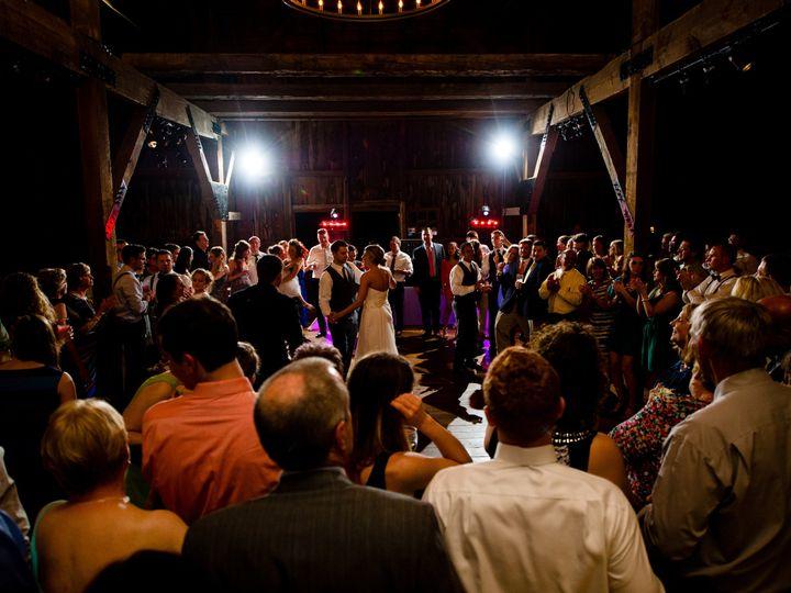 Tmx 1426788864193 20140509 Dts9208 Spring Grove, PA wedding dj