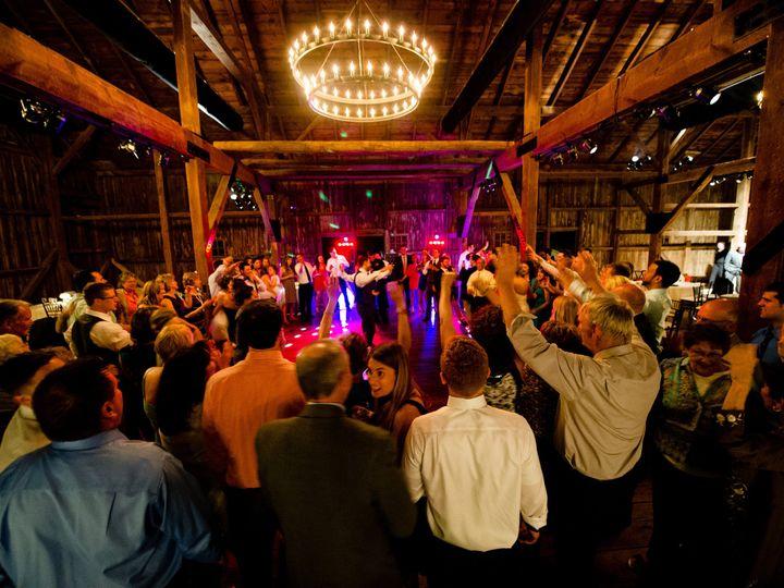 Tmx 1426788902335 20140509 Dts9213 Spring Grove, PA wedding dj