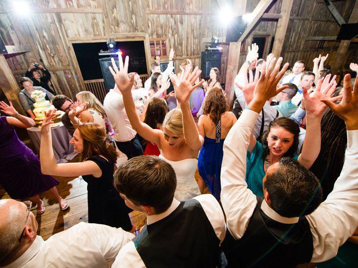 Tmx 1426788996539 20140509 Dts9105 Spring Grove, PA wedding dj