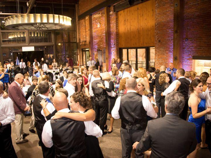 Tmx 1426789132406 0591kristinmclabe92113 Spring Grove, PA wedding dj