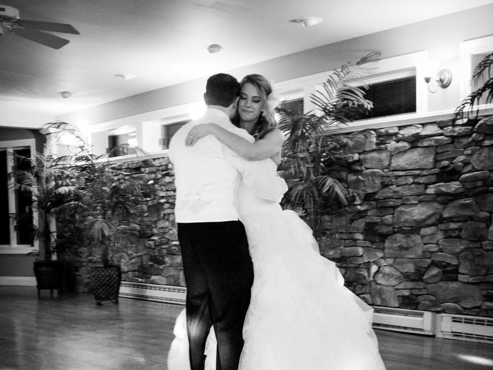 Tmx 1426789197087 0901ashleyoswald91414 Spring Grove, PA wedding dj