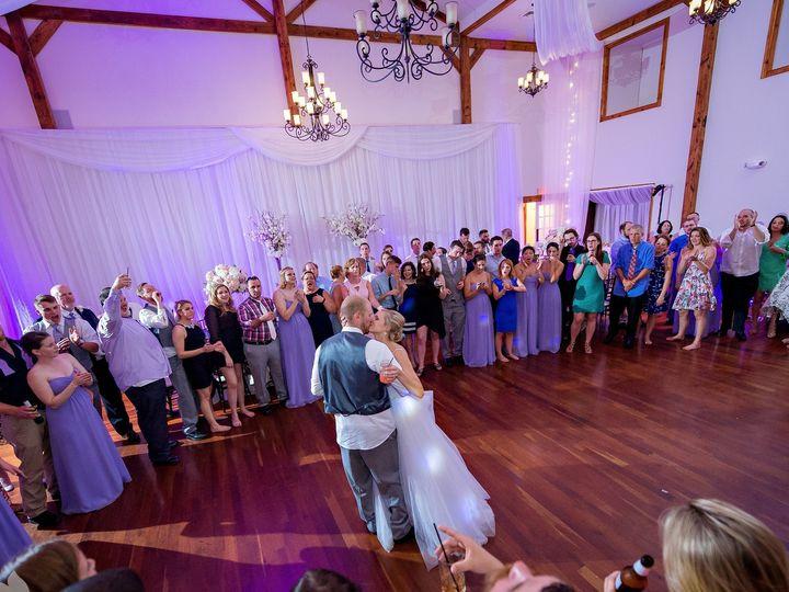 Tmx 1483564977096 Lhwed1335 2 Spring Grove, PA wedding dj